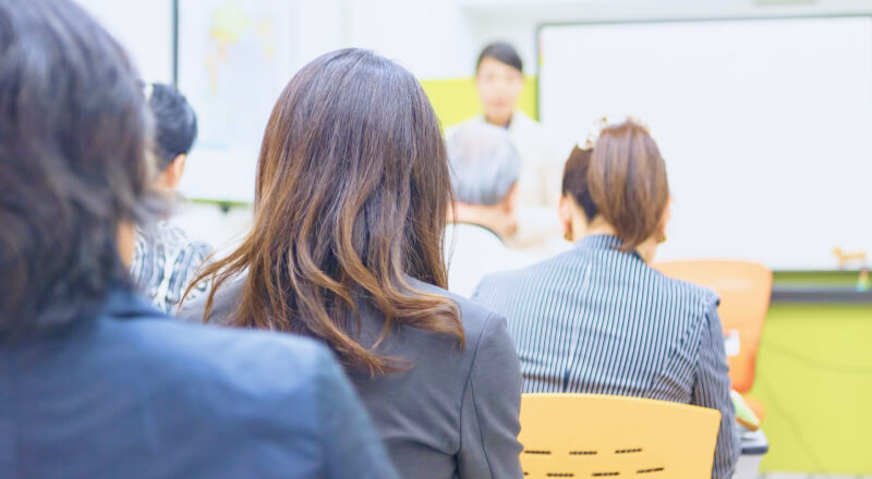 東京都庁の採用難易度は低い?元職員が解説