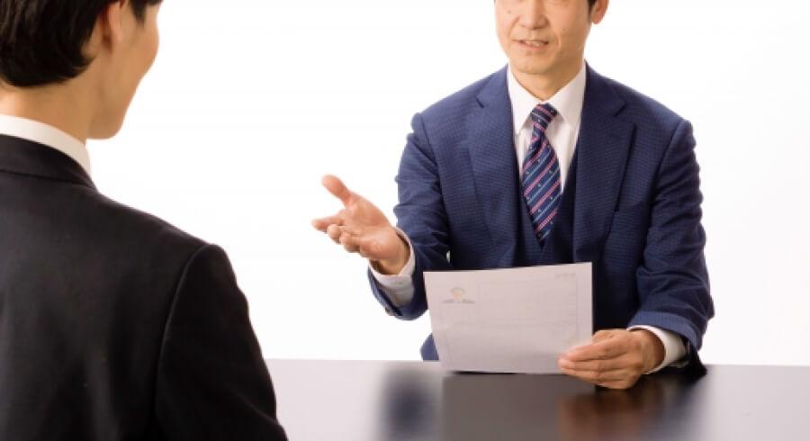 東京都庁に落ちた人が翌年もう一度受験しても不利にはなりません